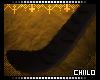 :0: Allu Tail v1