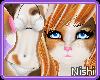 [Nish] Trix Fur