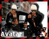 !AFK!Swagg Huge Avatar