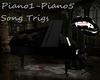 Grand Piano Trig Song