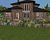 My Custom House