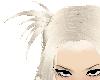 hair ADD ONNNN