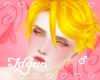 Kärlek - Ronald