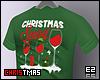 Ez| Xmas Shirt #2