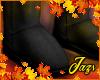 J|B Uggie Boots