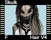 Skulk Hair F V4