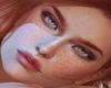 V9 Realistic Skin Pale