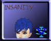 |V1S| Insanity Join Us