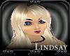 .:SC:. Flaxen Lindsay