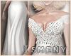 [Is] Spring Wedding 0119