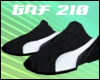 Sport Shoes Female