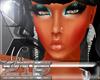 $TM$ Dria Skin 1 -Dark-