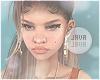 J | Midori black pearl