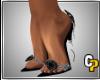 *cp*Ariel Ballroom Heels