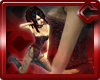 [Cy]Rose Corset