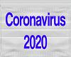 -M- Coronavirus Mask