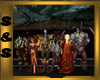 World Of Warcraft Pics