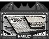 HQ: HR Magazines