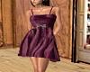 Valentine Day Prty Dress