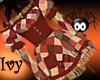 Halloween ScarecrowDress