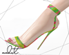 M. Kita Shoes