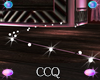 [CCQ]NY Floor Lights