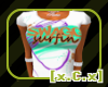 [x.C.x] Swagg Surfin`v3