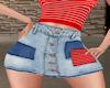 Skirt Matchiing RLL