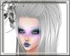 !M Fairy White