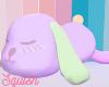 Sm~ Floopy kawaii bun
