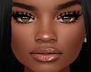 African Queen mh.