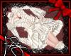 FSx} Cecilia's Dress