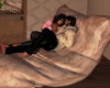 LKC Cozy Cuddle Pillow