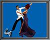 G* Blue Danube Waltz