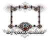 specialsomeone(imperial)