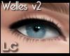 LC Welles v2 Bar Line