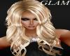 Darcie~Beachbaby Blonde