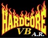 Hardcore VoiceBox, VB