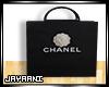 CoCo Shopping Bag