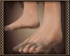 [Ry] Dirtyfeet