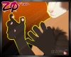 Sirvar   Hands