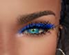 Realistic Eyebrow