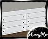 Long Dresser Only