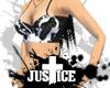JUSTICE™ † Bikini B