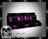 CS Fuzion Couch