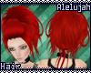 A* Lili * Henna