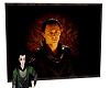 large picture of Loki