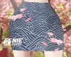 ✰ Japan Skirt ✰ drv