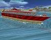 sj The Love Boat