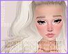 M. Morgana Blonde